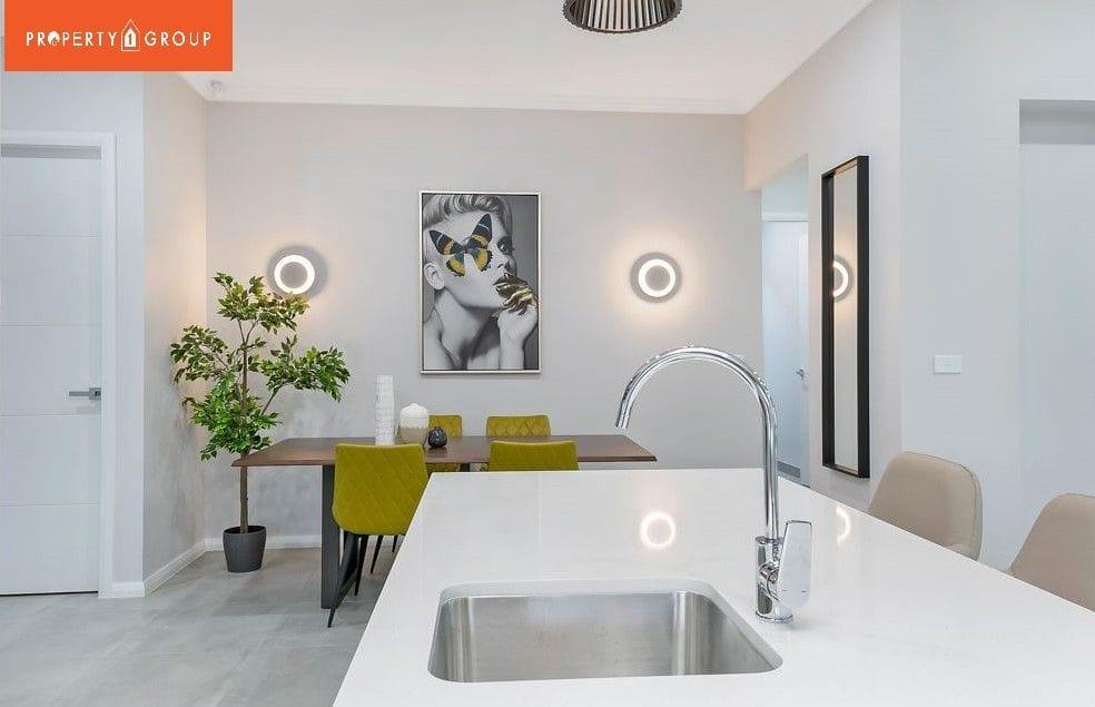 Property Lot 19, 47 Carney Crescent, SCHOFIELDS NSW 2762 IMAGE