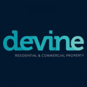 Devine Property Residential