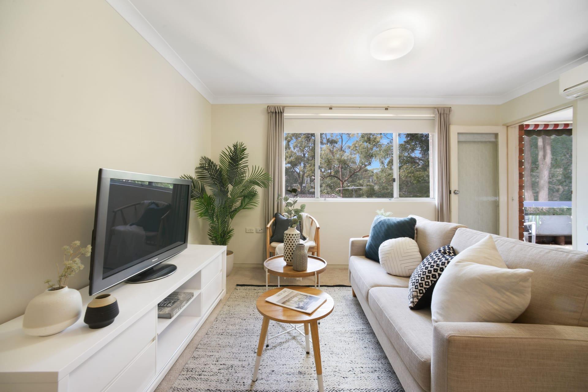 Property 42, 3 Kandy Avenue, EPPING NSW 2121 secondary IMAGE
