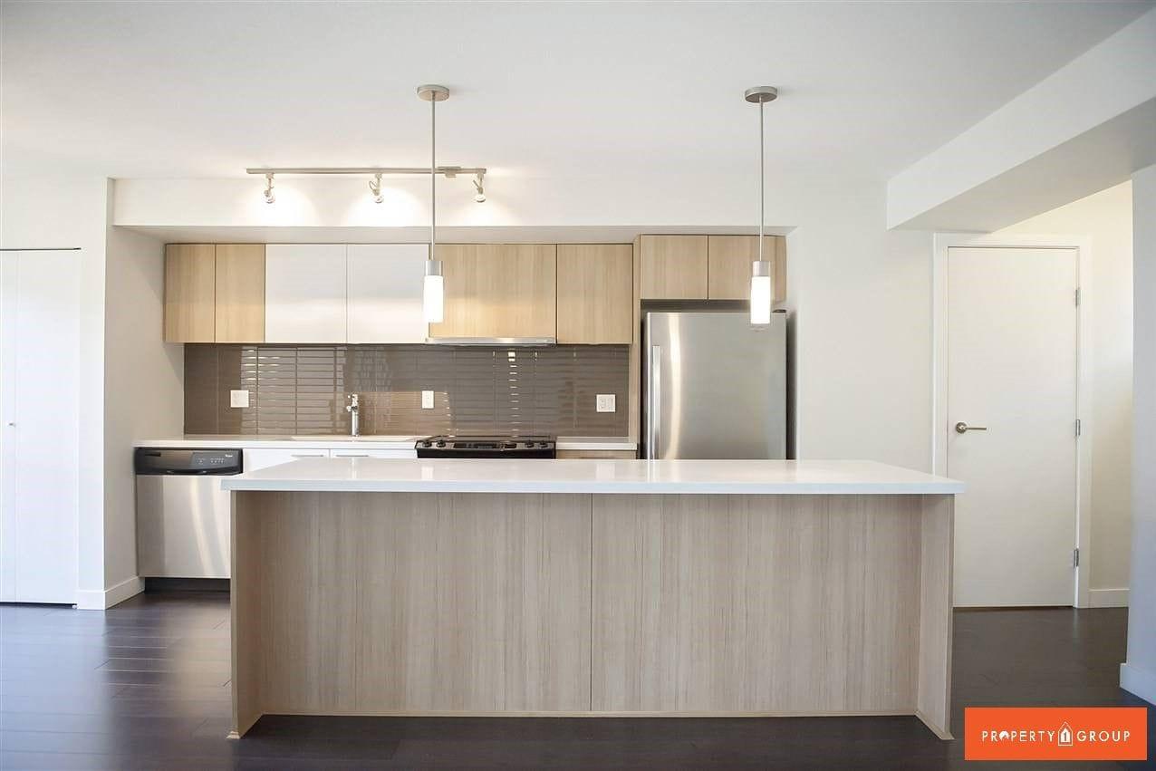 Property Lot 74, 57 Neptune Circuit, SCHOFIELDS NSW 2762 secondary IMAGE