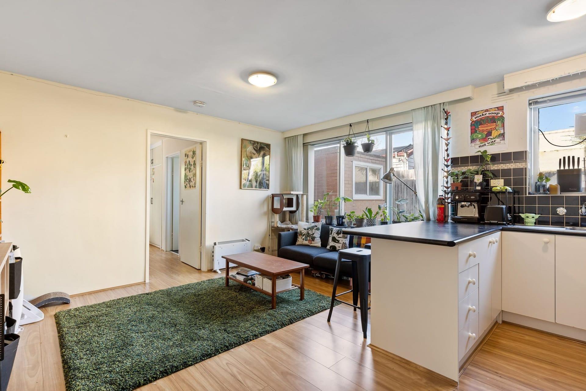 Property 10, 8-10 Clyde Street, MARIBYRNONG VIC 3032 IMAGE