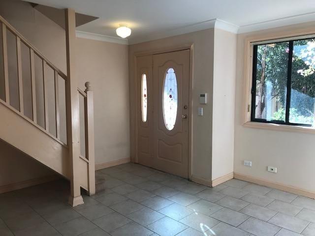 Property 2, 84-86 Girraween Road, Girraween nsw 2145 secondary IMAGE