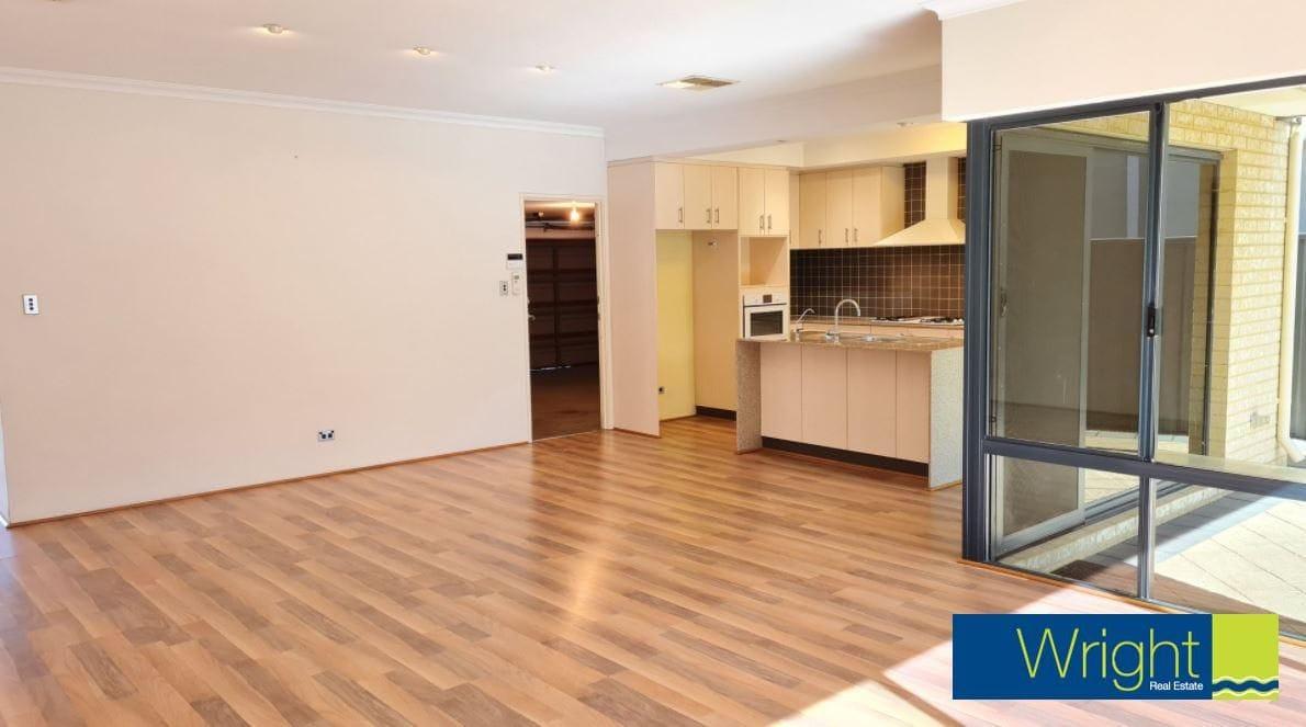 Property 1C Crabbe Place, KARRINYUP WA 6018 IMAGE