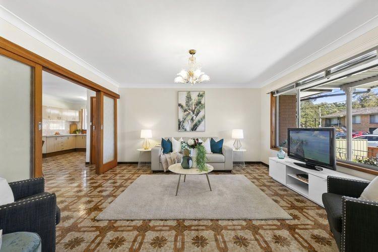 Property 5 Yanco Street, MERRYLANDS NSW 2160 IMAGE