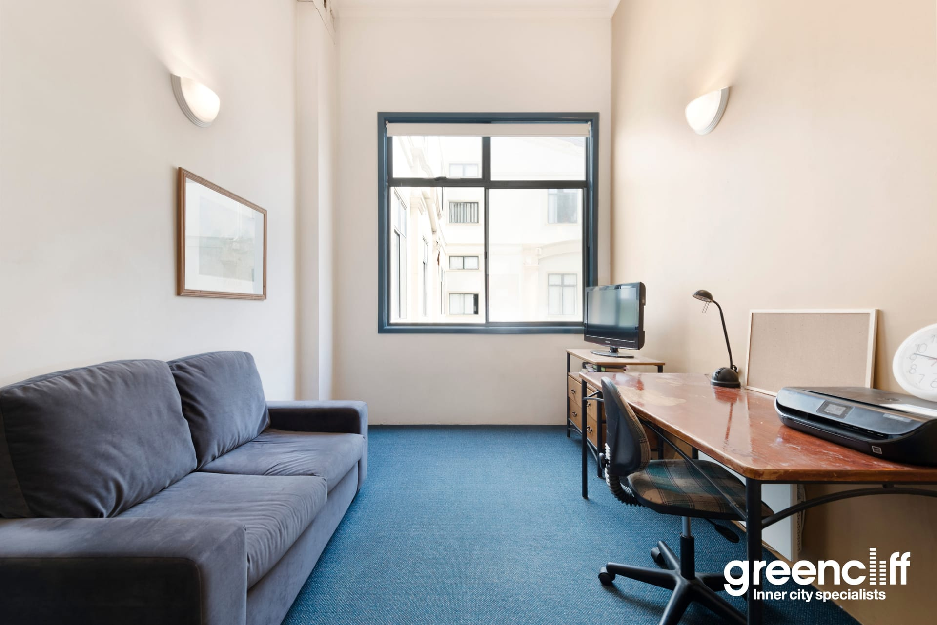 Property 3129, 185-211 Broadway, Ultimo NSW 2007 secondary IMAGE