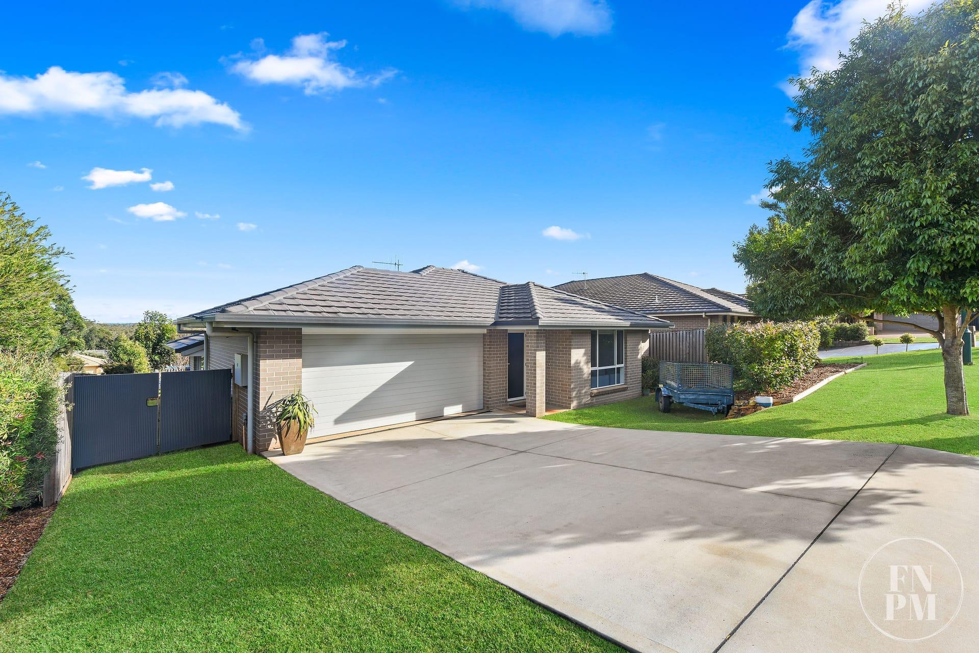 Property 4 Ochre View, PORT MACQUARIE NSW 2444 main IMAGE