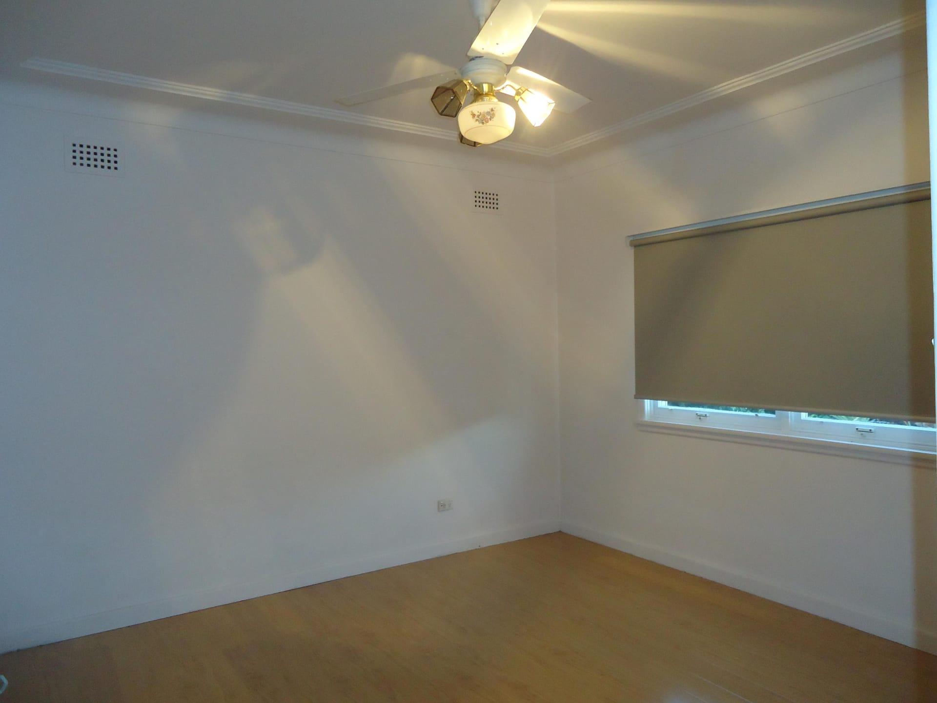 Property 155 Wentworth Avenue, Wentworthville nsw 2145 secondary IMAGE