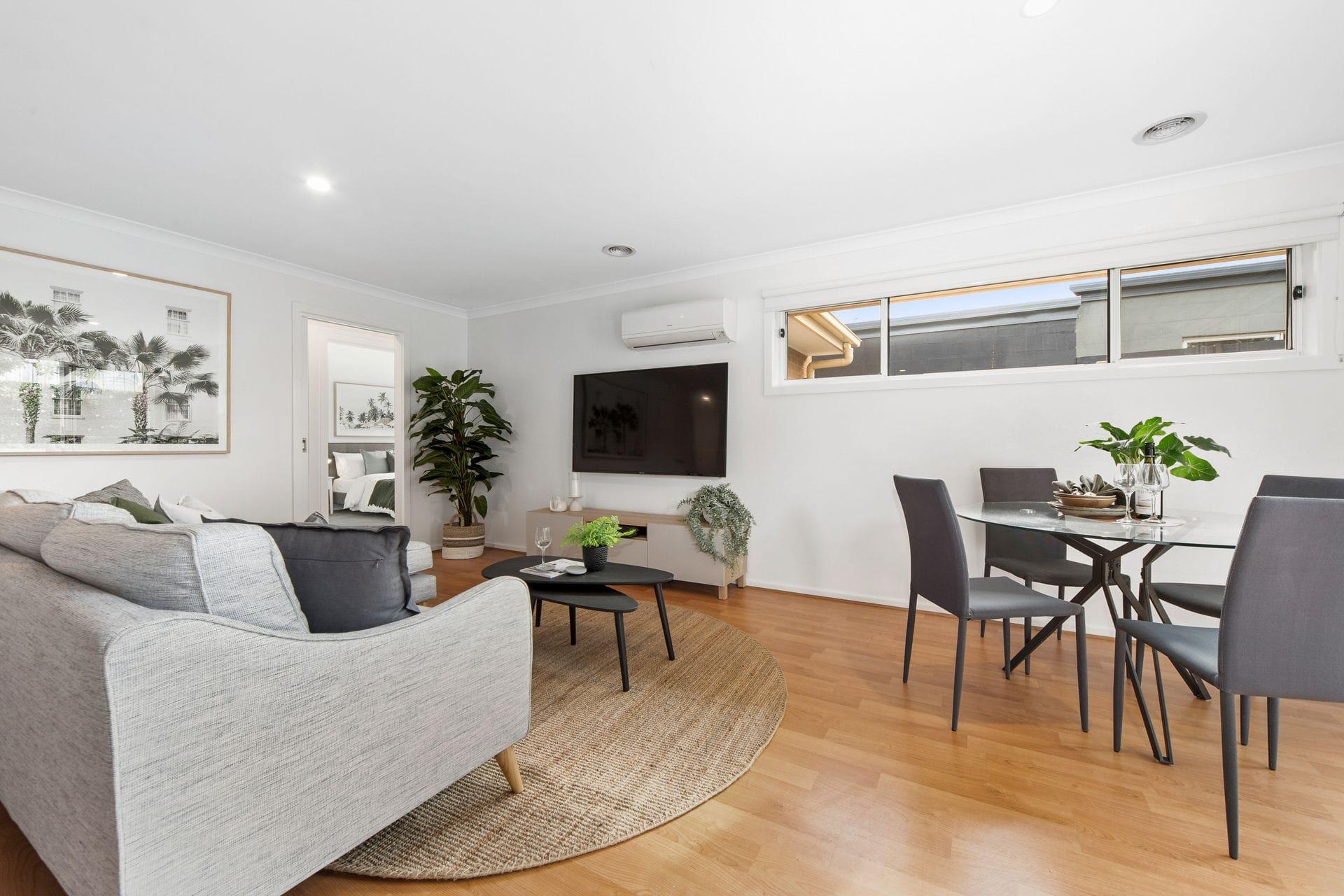 Property 2/165 Fortescue Avenue, Seaford VIC 3198 IMAGE