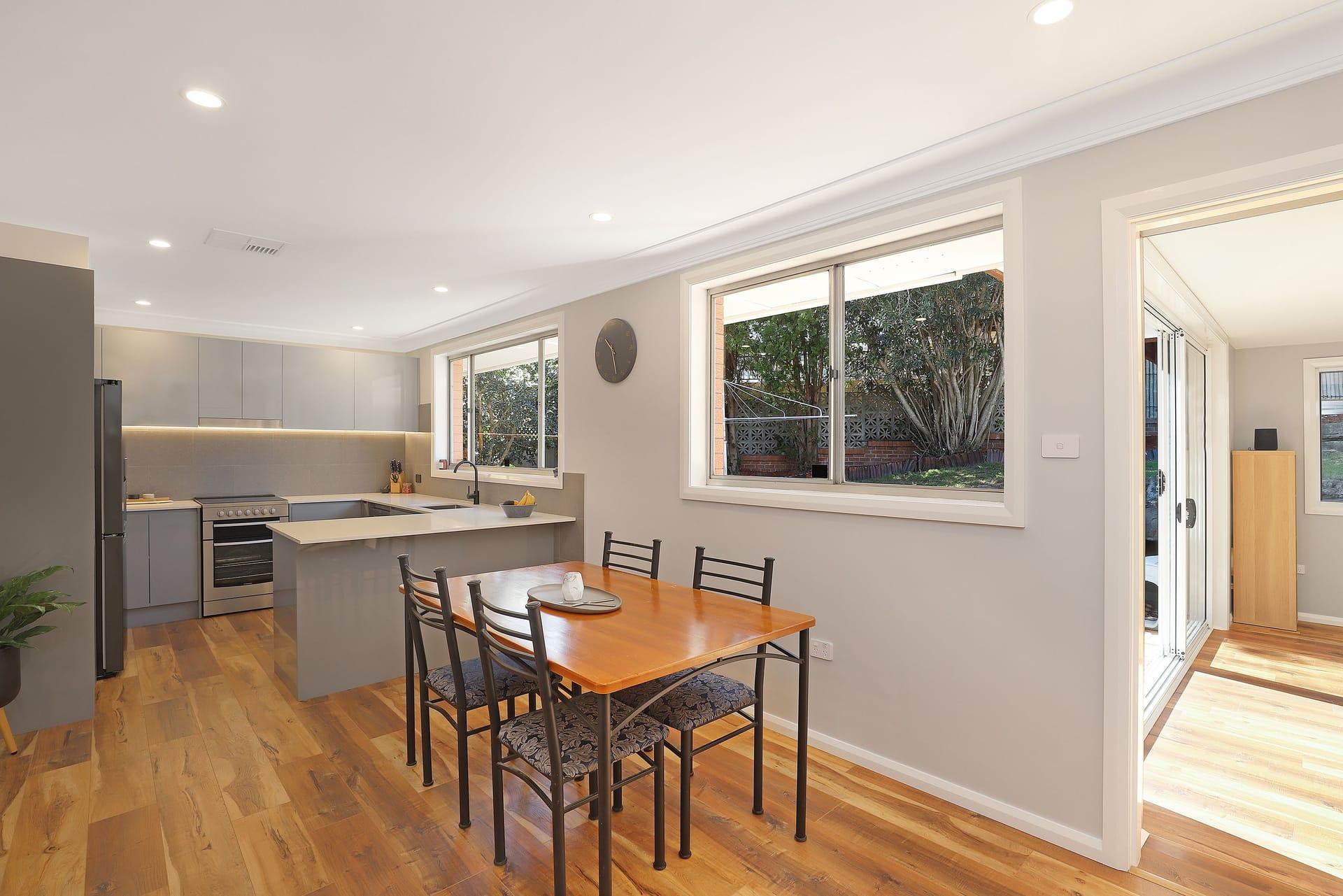 Property 13 Vista Avenue, Peakhurst Heights NSW 2210 IMAGE