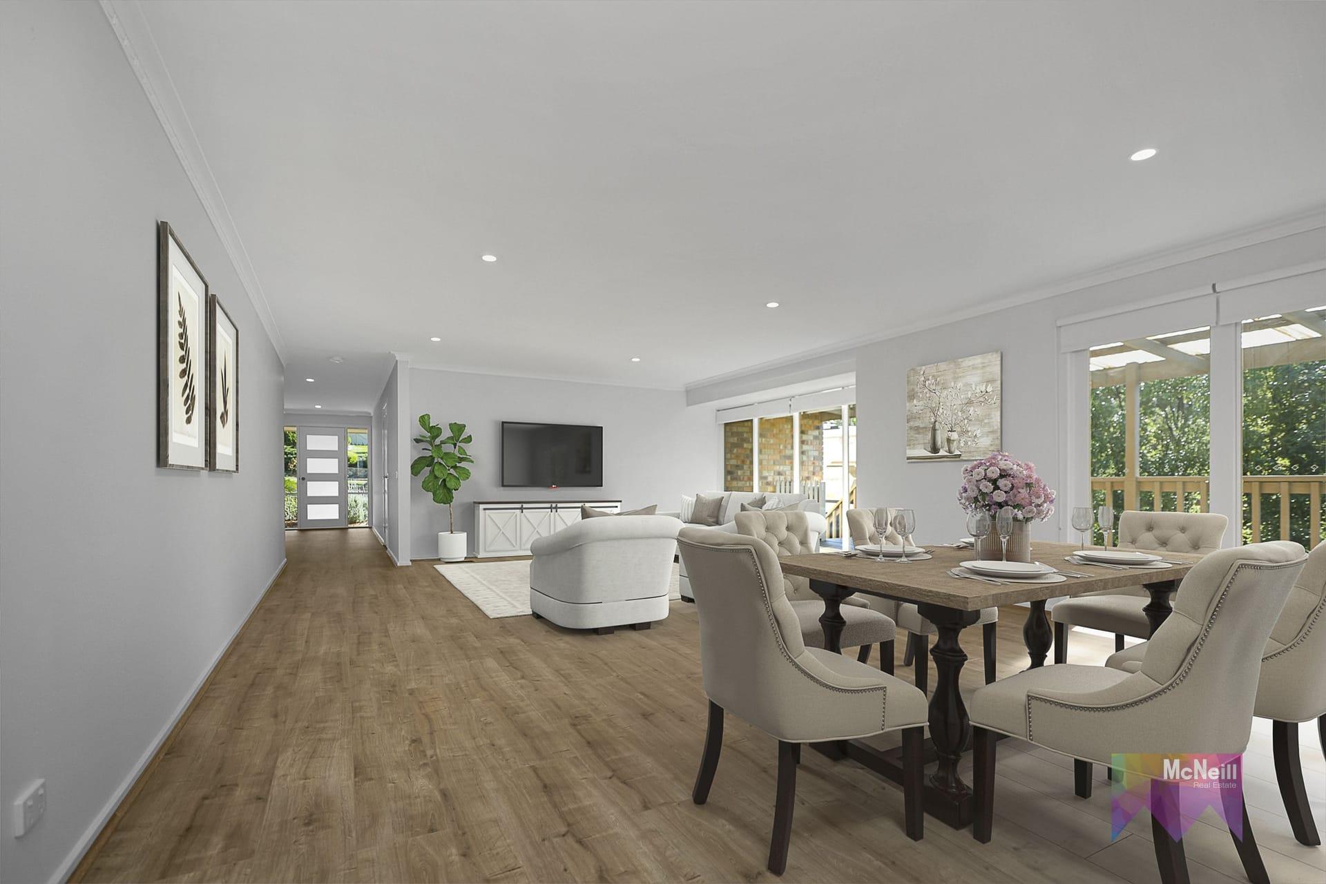 Property 22 Jacaranda Crescent, MORNINGTON VIC 3931 secondary IMAGE